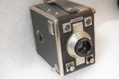 Gevabox 6x9