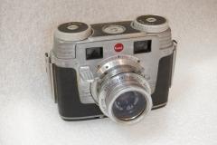 Kodak Synchro 300