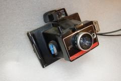 Polaroid Colorpack IV