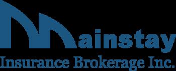 Mainstay Insurance